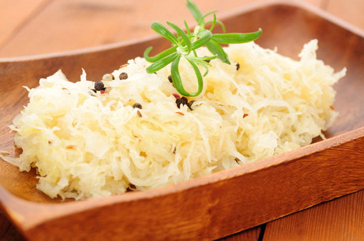 raw-vegan-fermented-cabbage-sauerkraut